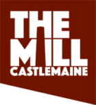 The Mill Castlemaine